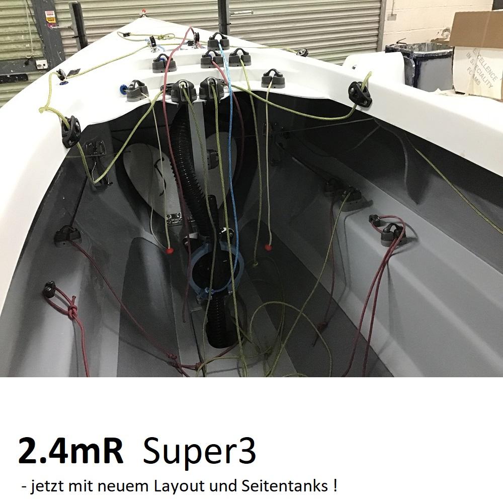 2.4mR Super 3